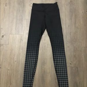 Lululemon Women's Leggings